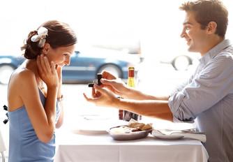 Свадьба в Самаре: что делать в первый месяц с момента помолвки?