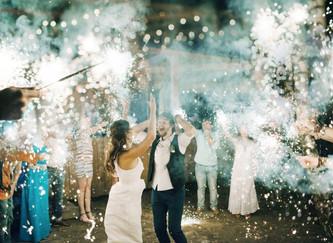 Свадебные советы: Танцевальные композиции