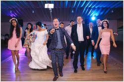 Организация свадьбы в Самаре