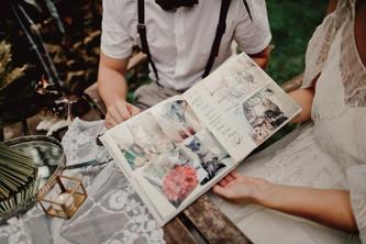 Свадебные советы: 9 идей для подарков друг другу на свадьбе