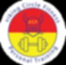 Viking-circle-fitness-logo.png