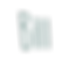 Blank 11 x 8.5 in (3).png