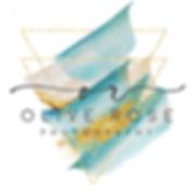 Olive Rose Photography Logo.jpg