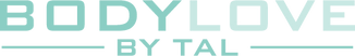BodyLovebyTal-logo-text.png