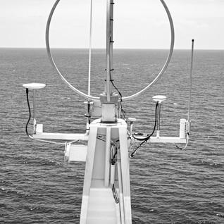Ring on the Ocean-1.jpg