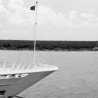 Ship to boat.jpg