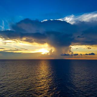 Dark Storm Rising over the Horizon.jpg