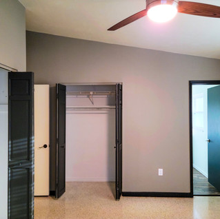 Master Bedroom with two closets.jpg