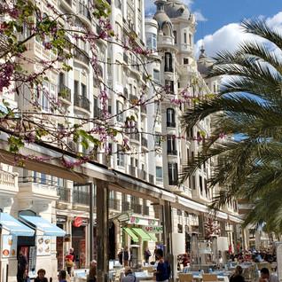 Alicante Cafe Stroll.jpg