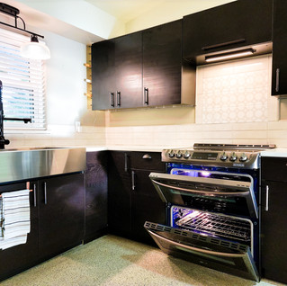 Kitchen with Double Ovens.jpg