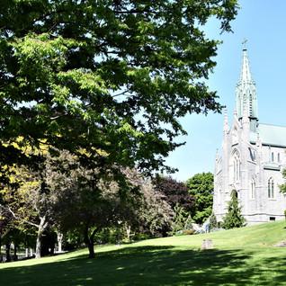 St. Marys Chapel.jpg
