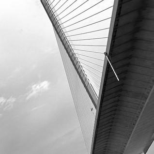 Skyway Bridge.jpg