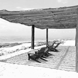 Ocean Rest.jpg