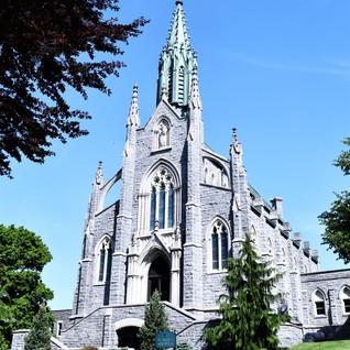 St. Marys Chapel 2.jpg