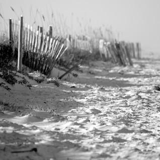 Beach I BW.jpg