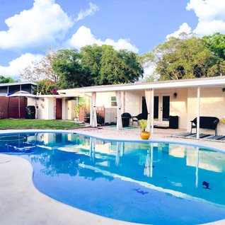 Backyard Pool.jpg