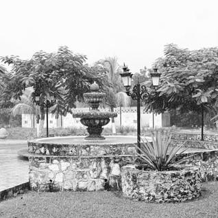 Old Agave Plantation Fountian-1.jpg