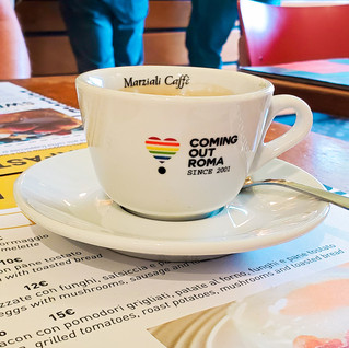 Coming Out Roma - Espresso.jpg