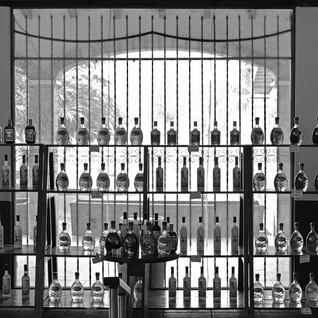 Tequila Shelves-1.jpg