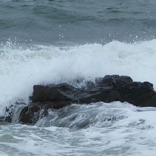Crashing Rock.jpg