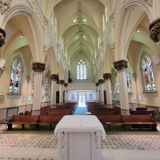 Interior Chapel 5.jpg