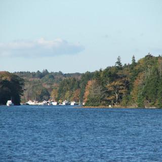 Coastal Inlet.jpg