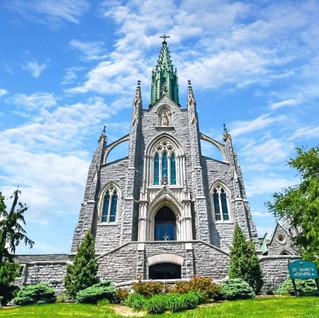 Chapel Facade-1.jpg