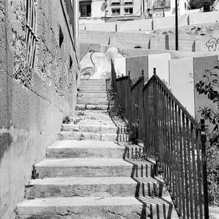 Alicante Stairs 1 BW.jpg