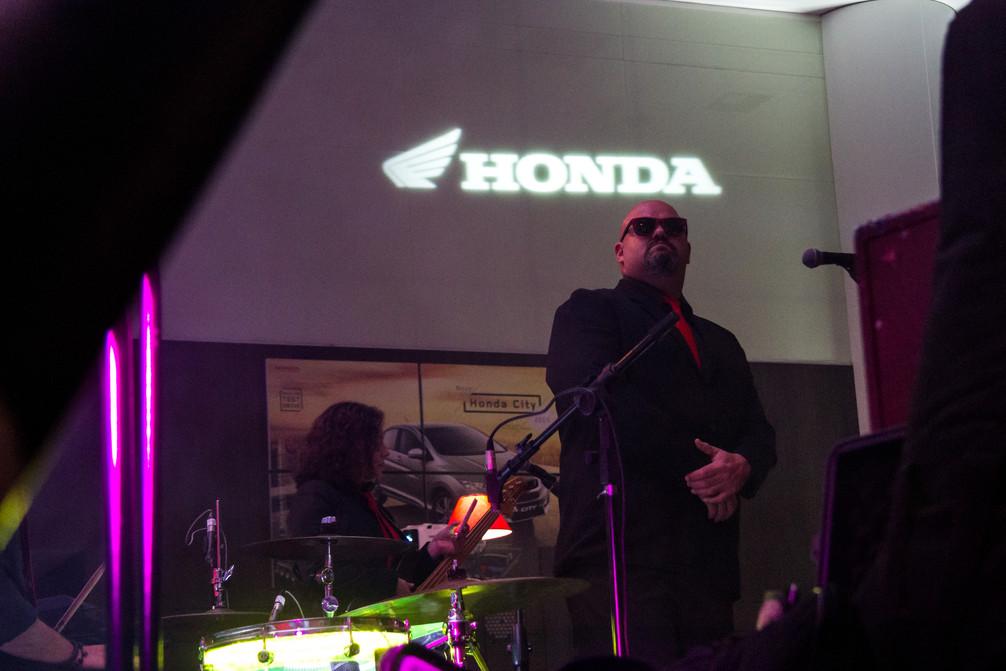 Honda-8.jpg