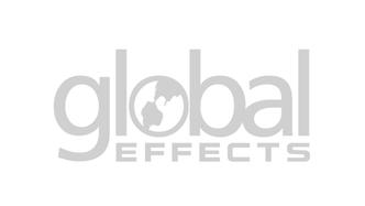global2.png