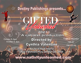 Gifted and Unleashed 2021.jpg