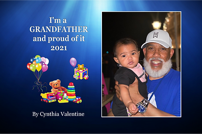 Front of Grandfather book.png