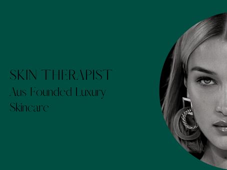 Skin Therapist - Aus Founded Luxury Skincare - Woollahra, Sydney