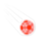 MM Soccer Logo (2).png