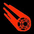 MM Soccer Logo (1).png