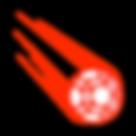 MM Soccer Logo.png
