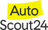 autoscout.png