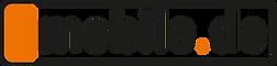 1200px-Mobile-de-logo.png