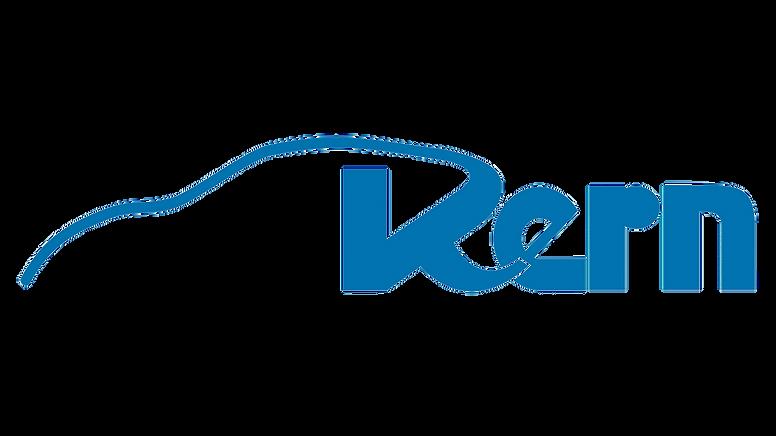 Logo freigestellt 2.png