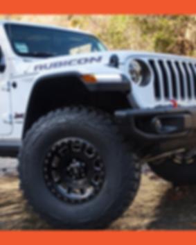Mayfield Built Garage & Bodyshop | Villa Rica, Ga