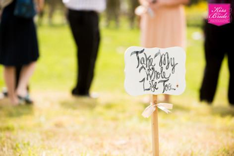 nh-wedding-photography-kiss-the-bride-wedding-photography-10.jpg