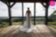 nh-wedding-photography-kiss-the-bride-we
