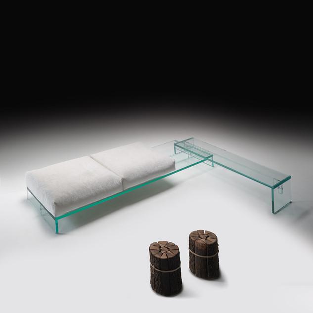 Simplicity Angular Bench