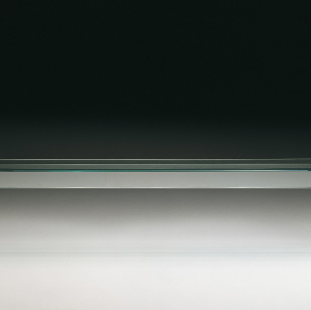 Simplicity High Table