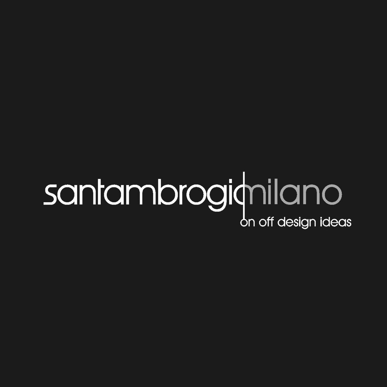 Arco Design Srl.Santambrogiomilano The Terrace