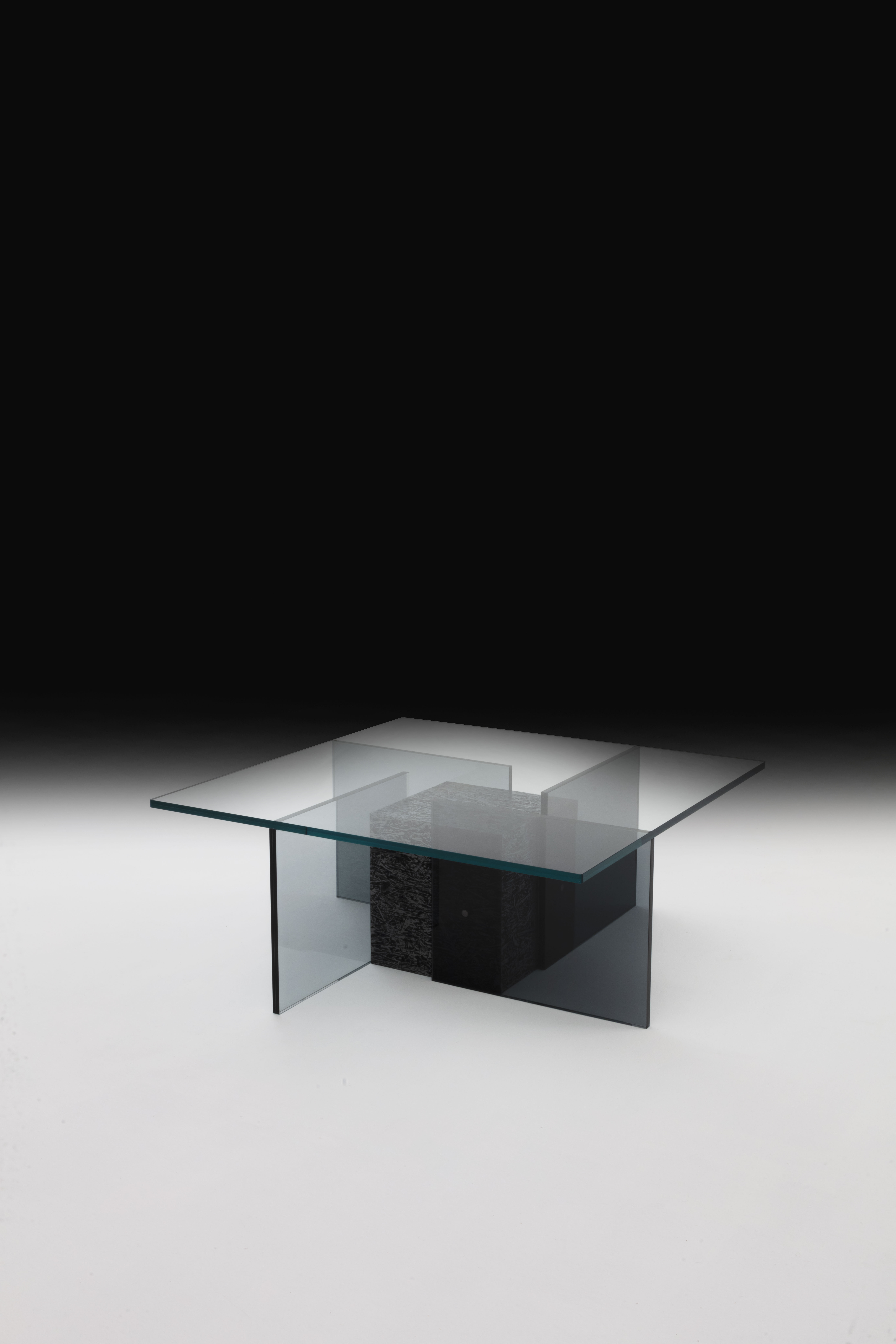 santambrogiomilano collections rh santambrogiomilano com Glass Office Furniture Glass Office Furniture