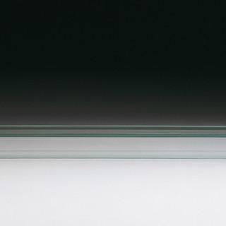 Simplicity Bench