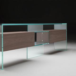 Simplicity Sideboard