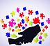 logo gif format-1_edited.png