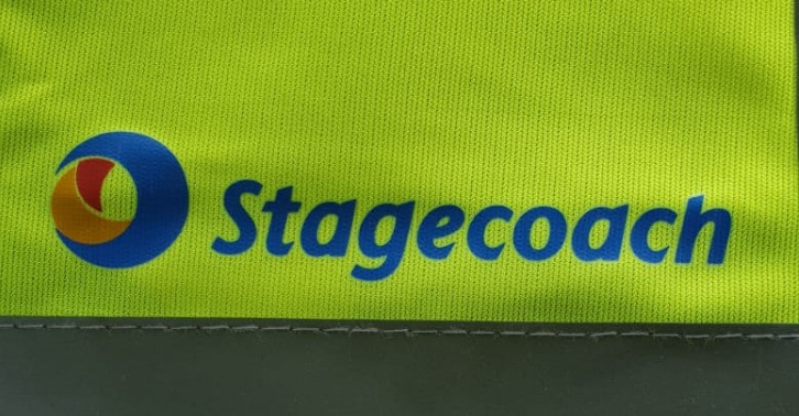 Thank you to Stagecoach Buses London and Transport for London (TFL) for accomodating out Trip with Autism.